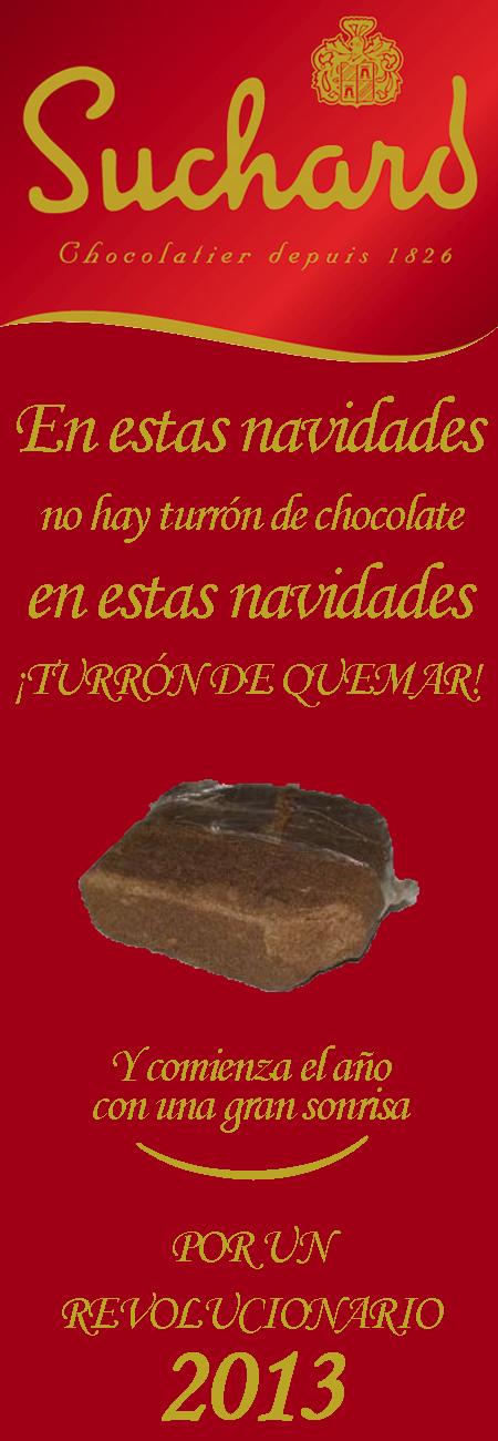 Turrón de chocolate legalización hachis marihuana insultismo