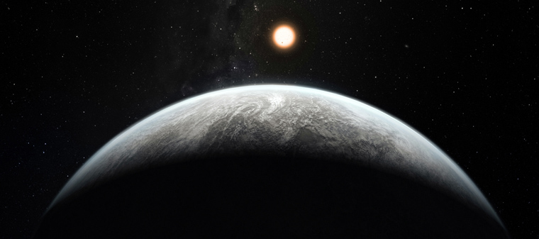 carestrellaplanet