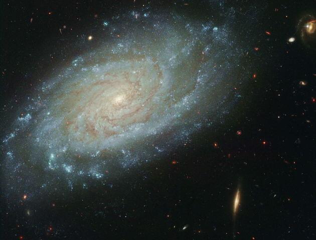 galaxia3370