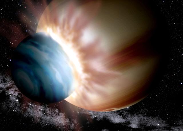 planeta2m1207b