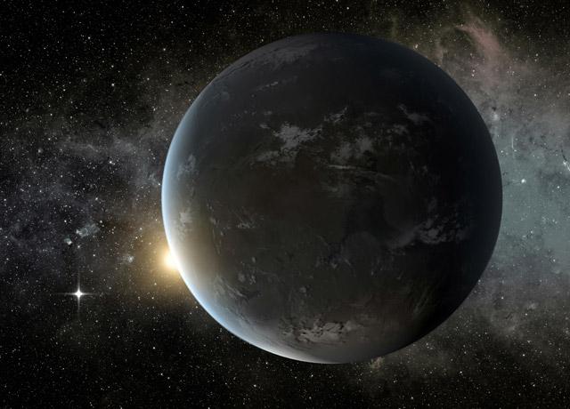 planetakepler62f