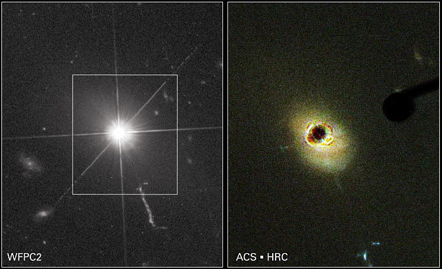 quasar3c273