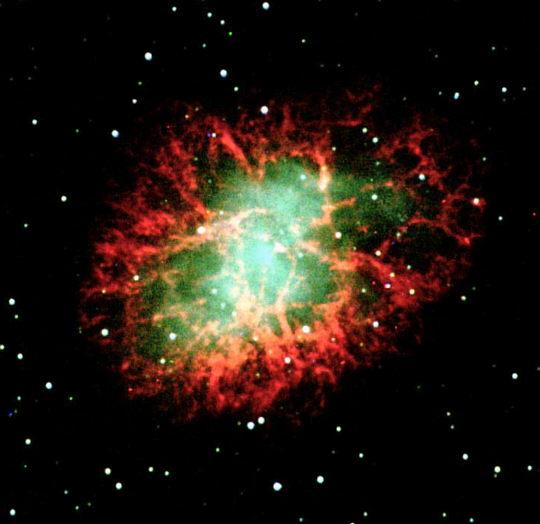 supernovam1