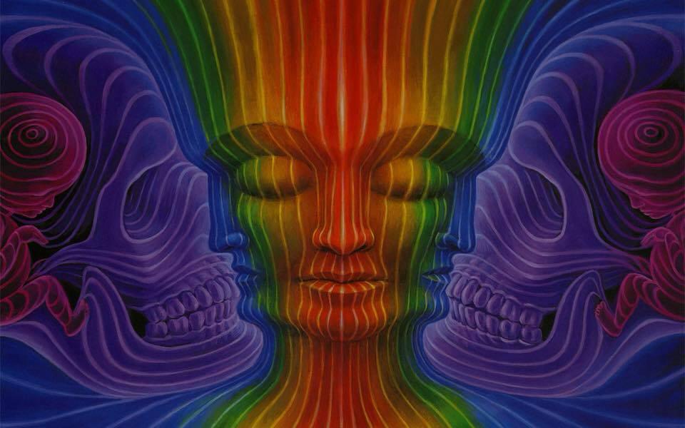 comprensión conocimiento conciencia