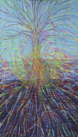 La energía de los árboles - Lolaloni (1)