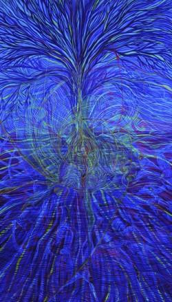 La energía de los árboles - Lolaloni (3)
